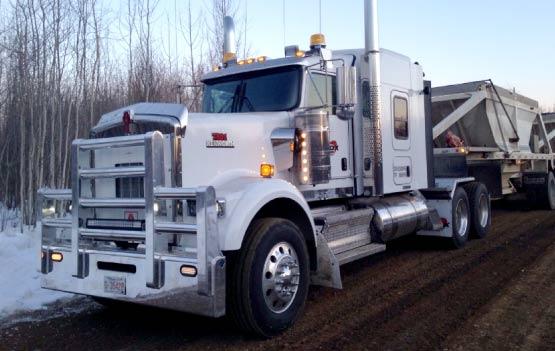 Cox-Contractors-hauling